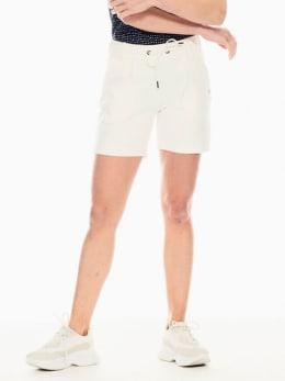 garcia jogshort wit q00141