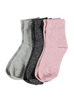 garcia multipack sokken l92732 multicolor