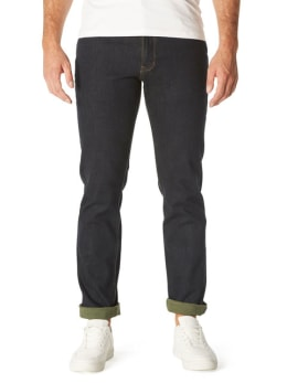 pilot palmer regular fit one wash