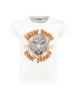 T-shirt Garcia S82402 girls