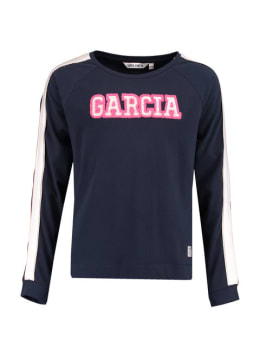 T-shirt Garcia T82607 girls