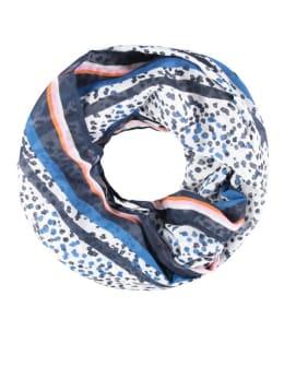 sjaal Garcia C90132 women