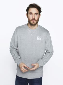 rockford mills sweater grijs rm010303