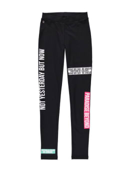 legging Garcia O82523 girls