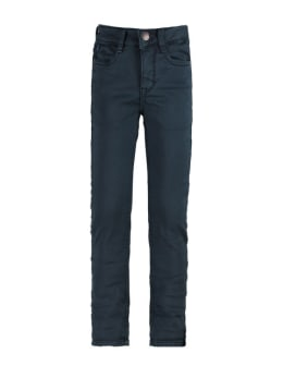 garcia jeans h95703 donkerblauw