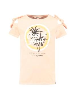 T-shirt Garcia C92407 women