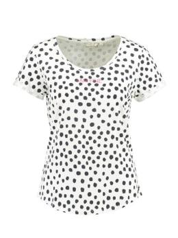 T-shirt Image PI800857 women