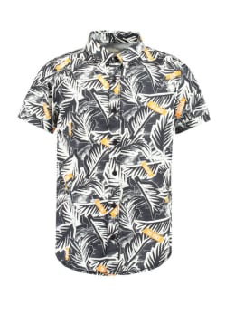 overhemd Garcia C93432 boys
