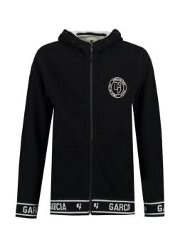 vest Garcia B93666 boys