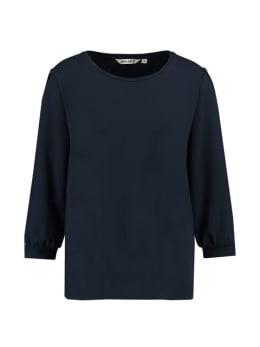 T-shirt Garcia S80015 women