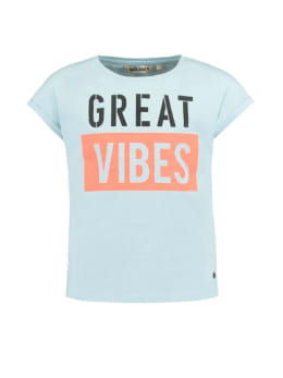 T-shirt Garcia Q82429 girls