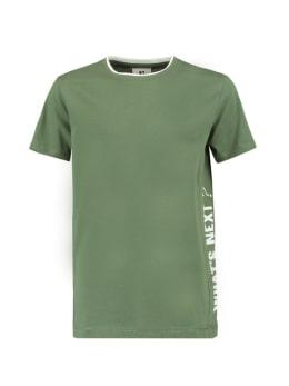 T-shirt Garcia B93602 boys