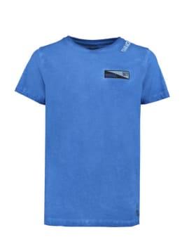 T-shirt Garcia T83602 boys