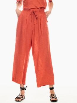 garcia culotte oranje q00118