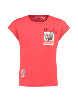 T-shirt Garcia S82401 girls