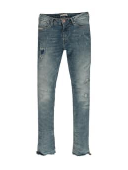 jeans Garcia M80110 women