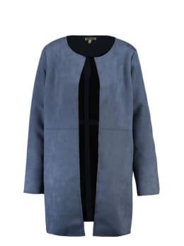 vest Garcia GE900112 women