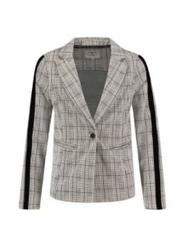 blazer Garcia V82653 girls