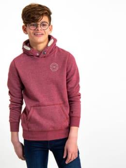 Garcia Jeans sweaters online kopen Jeans Centre