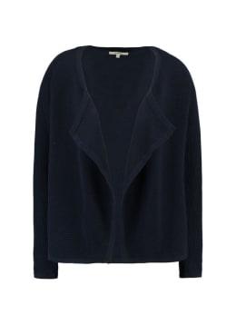 garcia vest gs900751 blauw