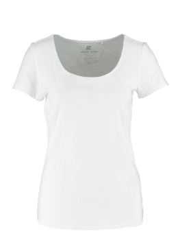 T-shirt JC Basics JC700902 women