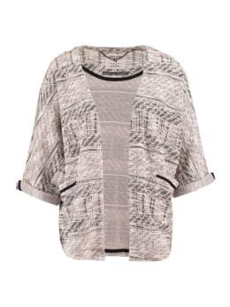 vest Garcia N80293 women