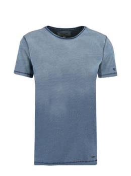 T-shirt Garcia T81208 men