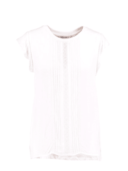 blouse Garcia Q80014 women