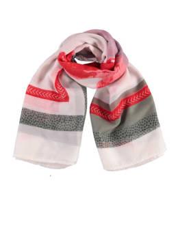 sjaal Garcia T80330 women