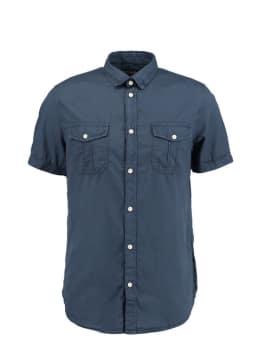 overhemd Garcia PG810702 men