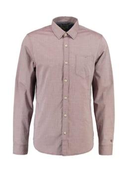 overhemd Garcia PG811101 men