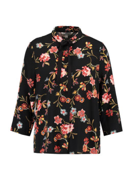 blouse Garcia T80236 women