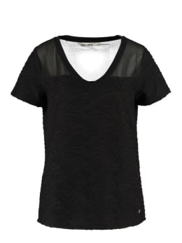 T-shirt Garcia GE800106 women