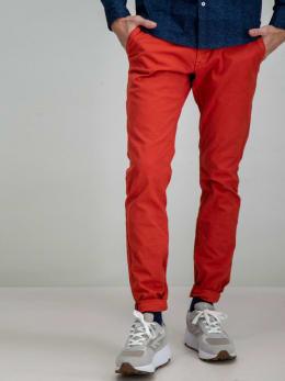 garcia chino gs910750 rood