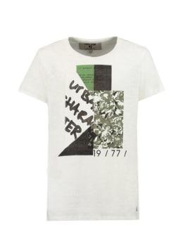 T-shirt Garcia P83603 boys