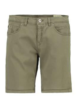 Korte Broek Dames Jeans.Dames Shorts Kopen Sale Nu Tot 50 Korting Jeans Centre