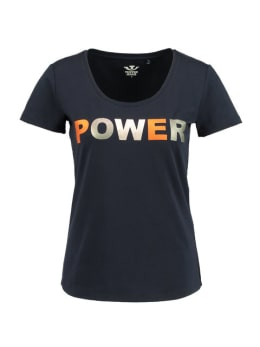 T-shirt Tripper TR800806 women