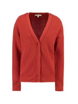 garcia vest h90251 rood