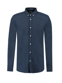 overhemd Garcia B91236 men