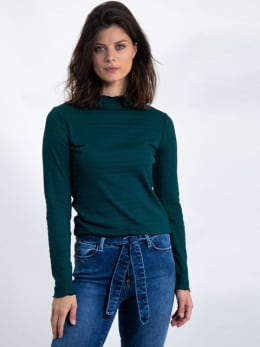 garcia long sleeve j90206 groen