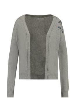 vest Garcia X80052 women