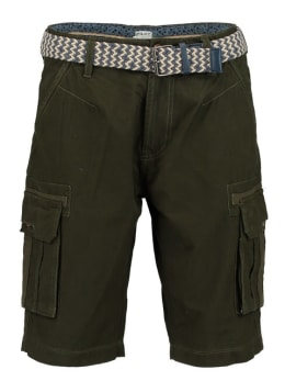 short Pilot PP810301 men