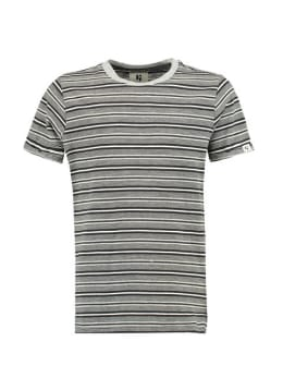 T-shirt Garcia C93410 boys