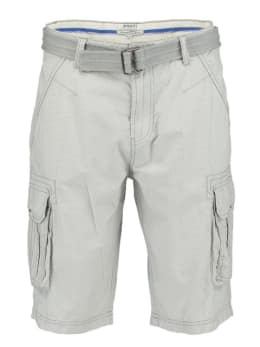 short Pilot PP810303 men