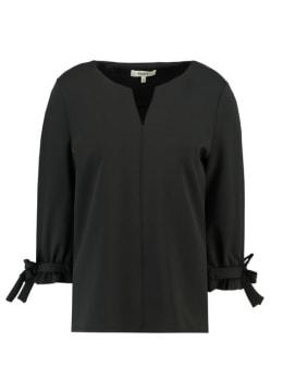 garcia blouse gs900703 zwart