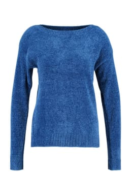 sweater Garcia U80050 women