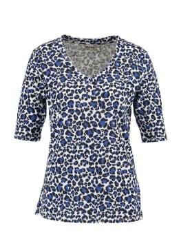 T-shirt Garcia PG800204 women