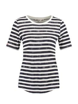 T-shirt Garcia S80003 women