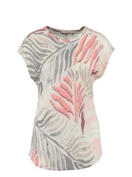 T-shirt Garcia P80204 women