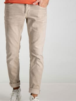 garcia savio slim fit gs910155 beige